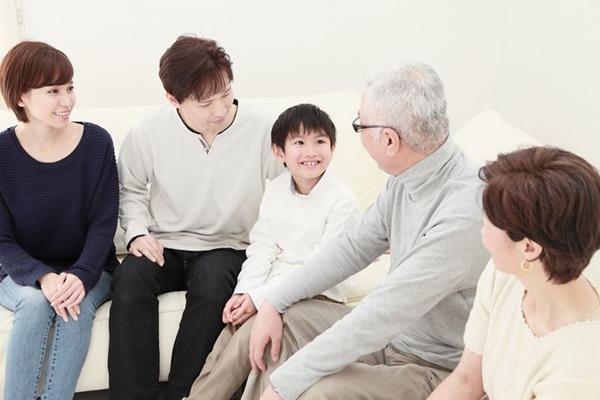 Cân nhắc kỹ lưỡng về độ tuổi và tính cách của trẻ